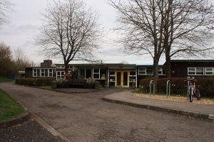 BartonStaceySchool